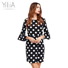 fall clothes for women promotion shop for promotional fall clothes