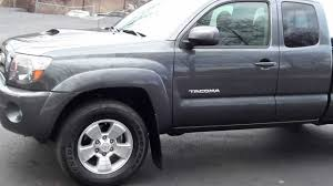 Used Toyota Pickup Trucks For Sale By Owner In California Wonderful ... Momentum Chevrolet In San Jose Ca A Bay Area Fremont 1967 Ck Truck For Sale Near Fairfield California 94533 2003 Chevy Food Foodtrucksin Vehicle Sales On Track To Top 2 Million Led By Trucks Volvo 780 For Sale In Best Resource Custom Lifted Trucks Montclair Geneva Motors Craigslist Fresno Cars By Owner Car Information 1920 Used Semi Georgia Western Star Of Southern We Sell 4700 4800 4900 Pickup Reviews Consumer Reports Home Central Trailer Sales