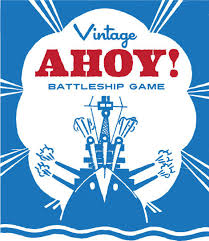 I Created Battleship Game