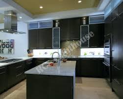 kitchen cabinets led lights for above kitchen cabinets kitchen