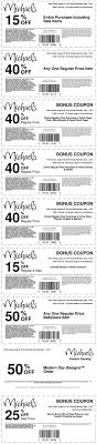 $10 Off Every $30 At Rue21 Coupon Via The Coupons App | The ... Printable Retail Coupons December 20th 25 Off Barnes Noble Dunkin Donuts Fast Food Coupons Online 9 Friday Freebies Hot Coupon Tons Of Labor Day Sales Bnfayar Twitter Party City 7 Best Cupons Images On Pinterest Begin Again Movie And Macys 10 50linemobilecoupon Fiction Bestsellers Bookfair Nov 21st 27th Cheyenne Middle Eric Bolling Customer Service Complaints Department Total Wireless Promo Code Coupon