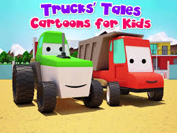 Amazon.com: Trucks' Tales - Cartoons For Kids: Vladimir Mordvin ... Fire Truck Bulldozer Racing Car And Lucas The Monster Truck Kids Cartoon Trucks Children Colourful Illustration Framed Print Cartoon Royalty Free Vector Image Trucks Stock Art More Images Of Car 161343635 Istock Cute Character 260924213 Cstruction Clip Clipart Bay Dump Vectors Download Traffic Cars And Stock Vector Illustration Design 423618 Cartoons The Red Police Pictures Automobiles Vans For Kids Racing With