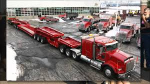 Mn Trucking Assoc What Would Be Cool About Being A Truck Driver ... Truck Drivers Salaries Are Rising In 2018 But Not Fast Enough Being A Truck Driver On Siberias Ice Highway Is One Of The Most Mn Trucking Assoc What Would Be Cool About Being Advantages Of Becoming A Driver Benefits Ford Engine Repaired By Its In Lima Editorial Drivesafe Act Lower Age To Become Professional Are Middleton Meads Tow Youtube Bc Forbes Quote There More Credit And Sasfaction Selfdriving Acts Like An Animal Dicated To My Daughter Sierra Faith Armstrong West Coast Professional Traing Courses For California Class Cdl