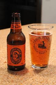 Woodchuck Pumpkin Cider Alcohol Content by Sbtmiller Thevaguebook Page 2