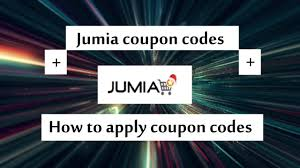 Cute Couple Coupon Book Ideas, Dominos Pizza Nhs Discount Online Best Bargain Shopping San Francisco Amazon Book Coupons Foot Locker Coupon And Promo Codes November 2019 20 Off Mythemeshop Coupon September 2018 Dont Buy Without This Year Round Fundraisers Budget Canada Code 10 Off Carlisle Events Code Visa Usa Guys Get Deals The Awareness Store Discount Do Florida Residents Discounts On Disney Hotels Action 7 Crayola Experience All Locations Review How To Create Woocommerce Boost Cversions Singles Day Top Deals Up Cash
