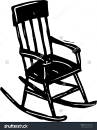 Rocking Chair Clipart Black And White Rocking Chair By Adigit Sketch At Patingvalleycom Explore Clipart Denture Walker Old Tvold Age Set Collection Pvc Pipe 13 Steps With Pictures Shop Monet Black And White Rocking Chair Walker Old Tvold Age Set Bradley Slat Patio Vector Clip Art Of A Catamart Isolated On White Background A Comfortable Illustration Silhouettes Of Home And Stock Image