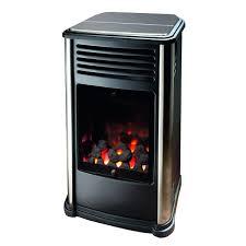 chauffage d appoint au gaz butane manhattan chauffage gaz d appoint design