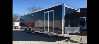 Home | Flatbed Utility And Enclosed Cargo Trailers In Taylor And ... 2015 Ford Food Truck Mobile Kitchen For Sale In Pennsylvania Pgh Food Park News Mobile Business Ccession Nation Used For New Trucks Nationwide Umc Ice Cream 26 Korean Bbq Taco Box Kbbqbox Washington Dc Roaming Catering Pinterest Bergeys Centers Trenton Location Bread Stock Photos Images Alamy Builder Apex Specialty Vehicles Top Car Release 2019 20