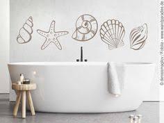 home décor items wandaufkleber wanddeko deko für