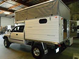 Lite Truck Camper With Electric Lift Roof Youtuberhyoutubecom P ... The Travel Lite 625 Super Is A Nonslide Truck Camper For Short Used 2014 Truck Campers 770 Series 2019 Camper Illusion 1000slrx 29997 Auto Rv 2013 890sbrx Rockford Mi North 770rsl 17997 Broker 2018 840sbr 840sbrx Houston Tx Northern Sales Manufacturing Canada And Usa Lance 975 A Fully Featured Mid Ship Dry Bath Model 2002 845 At Terrys Murray Ut 690fd