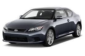 Scion Tc Floor Mats 2015 by 2012 Scion Tc Reviews And Rating Motor Trend