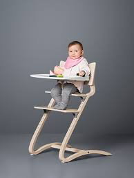 Phil And Teds Poppy High Chair Australia by Order The Leander High Chair In Australia Online At The Baby