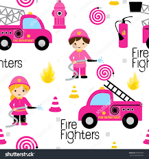 Girly Firefighters Cute Pink Seamless Pattern Stock Vector (Royalty ... Truck Cotton Fabric Fire Rescue Vehicles Police Car Ambulance Etsy Transportation Travel By The Yard Fabriccom Antipill Plush Fleece Fabricdog In Holiday Joann Sku23189 Shop Engines From Sheetworld Buy Truck Bathroom And Get Free Shipping On Aliexpresscom Flannel Search Flannel Bing Images Print Fabric Red Collage Christmas Susan Winget Large Panel 45 Marshall Dry Goods Company