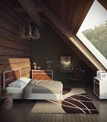 100 Loft Designs Ideas Modern Bedroom Design Inspirational Attic And