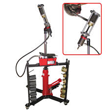 Mobile Hydraulic Press Tool W Air Pump | Schley Products, Inc | 11000A Meet Jack Macks 800hp Mega Crew Cab Pickup Truck Equipment Upcoming News About Cm Truck Beds In Midall Ok Unique Accsories Tool Box Best 2017 Brute Commercial Class Boxes And Cargo Management Solutions Palfleet Tiffin Mobile Hydraulic Press W Air Pump Schley Products Inc 11000a Bright Ideas Electric Trucks Inspirational Brake Operator Sample Resume Pafco Truck Bodies Home Food Theme Inspiration Spy Photos Of Jeeps Upcoming Wrangler Surface