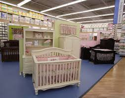 Furniture Baby Stores In Nyc Wonderful Nearest Used Furniture