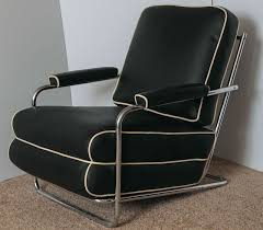 Gilbert Rohde Streamline Art Deco Lounge Chair For Troy Weber Kem Streamline Lounge Chair Circa 1932 Mutualart Streamline Hb Chair By Eilersen Lekker Home Art Deco Lounge Chairs By Heals Of Ldon Contemporary Armchair Fabric Lacquered Metal Standard Wood Sofa Jazz Club W Speed Arms A Pair Chrome After Gilbert Rohde Vintage Modern Rca Victor 12 Of The Best Looking Chaise Lounges Apartment Therapy Synthetic Leather Swivel For Relax Buy Chairsynthetic Round Chairmodern The Moderne