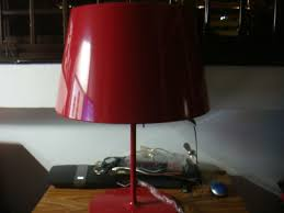Cordless Table Lamps Ikea by Red Table Lamps Ikea Best Inspiration For Table Lamp