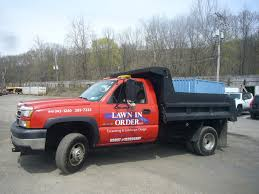 Dump Truck Hoist Also Trucks For Sale In Texas And 5 Ton Or Brokers ...
