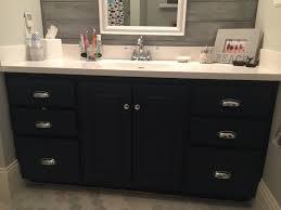 Delta Cassidy Bathroom Faucet by Kids Bathroom Remodel