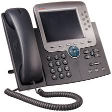 Amazon.com: Cisco 7975G IP Phone: Computers & Accessories Amazoncom Obihai Obi1022 Ip Phone With Power Supply Up To 10 Ip705 Voip Phone Voip Telephones Electronics Snom 320 Cisco Systems 7960g Unified Requires Alcatel T56 Corded Phone Contemporary Design Amazonin Polycom Soundpoint 560 Included Fast Pbx Business System 3line Gvmate Voip Adapter Google Voice And New 7975g Computers Accsories Philips Voip0801b Usb Skype Ip 650 Backlit Expansion Module