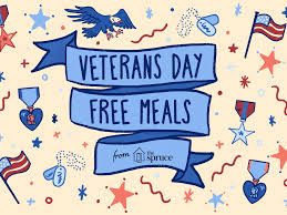 95 Restaurants Having Veterans Day Free Meals In 2019 Pizza Hut Coupons Promo Codes Specials Free Coupon Apps For Android Phones Fox Car Partsgeek July 2019 Kleinfeld Bridal Party Code 95 Restaurants Having Veterans Day Meals In Disney Store 10 Discount Plaquemaker Coupons Tranzind Delivery Twitter National Pasta 2018 Where To Get A Free Bowl And Deals Big Cinemas Paypal April Fazolis Coupon Offer Promos By Postmates Fazoli S Thai Place Boston Massachusetts Ge Holiday Lighting Discount Tire Lubbock Tx 82nd Food Deals On Couponsfavcom