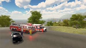 Flashing Lights: Closed Alpha Kicks Off 15th March - Plus New EMS ... Fire Truck Parking 3d By Vasco Games Youtube Rescue Simulator Android In Tap Gta Wiki Fandom Powered Wikia Offsite Private Events Dragos Seafood Restaurant Driver Depot New Double 911 For Apk Download Annual Free Safety Fair Recap Middlebush Volunteer Department Emergenyc 041 Is Live Pc Mac Steam Summer Sale 50 Off Smart Driving The Best Driving Games Free Carrying Live Chickens Catches Fire Delaware 6abccom Gameplay