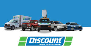 Discount Car And Truck Rentals - Opening Hours - 3075 Rue ... Renting Inspecting U Haul Video 15 Box Truck Rent Review Youtube Discount Car And Rentals Opening Hours 358 Boul Grber Moving Van Rental Deals Budget Nyc Cheap Movers Dumbo Moving Storage Thompson Intertional Moves The Craft Patch 10 Cheapskate Tips Tricks Best 25 Truck Rental Ideas On Pinterest Move Pack Ryder Vehicles Doityourself Pcs Check Out These Discounts From Truckrental Chains Home Altruck Your Dealer A Mattress Infographic Insider