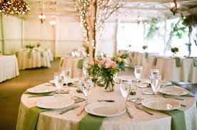 Rustic Wedding Reception Decoration Ideas Smartness 9 1000 Images About Decor On Pinterest
