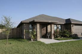 Affordable Homes Mcallen Tx