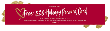 RUN! Only $45 (Regular $150) Victoria's Secret Pink Fleece Set + ... Victorias Secret Coupons Only Thread Absolutely No Off Topic And Ll Bean Promo Codes December 2018 Columbus In Usa Top Coupon Codes Promo Company By Offersathome Issuu Victoria Secret Pink Bpack Travel Bpacks Outlet Beauty Rush Oh That Afterglow Sheet Mask Color Victoria Printable Coupons 2019 Take 30 Off A Single Item At Fgrance 15 75 Proxeed Coupon Harbor Freight Code Couponshy This Genius Shopping Trick Just Saved Me Ton Hokivin Mens Long Sleeve Hoodie For 11