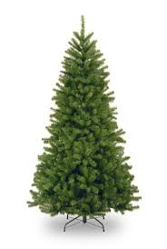 6ft Pre Lit Christmas Tree Walmart by Best 25 8ft Christmas Tree Ideas On Pinterest Christmas Tree