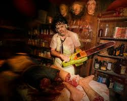 Spirit Halloween Montgomery Albuquerque by Universal Studios Has Brought All Your Favourite Halloween Horror