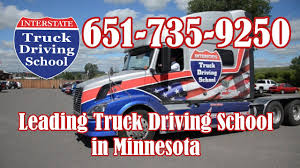 Minnesota Truck Driving School 651-735-9250 - YouTube Inrstate Truck Driving School Tuition Old Chevy Gezginturknet Commercial Drivers License Traing Southeast Technical Institute Is For You Evans Distribution Systems California Advanced Career Cdl Safety Tips Tv Spot 30 Youtube Aspire Welcome To United States Cdl Classes Driver Articles Schools Of Ontario