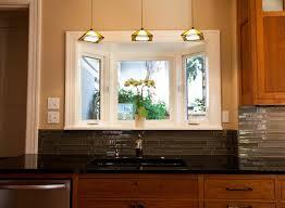 lighting kitchen lighting kitchen sink industrial