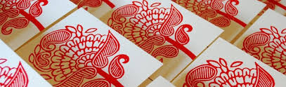 Printmaking On The Other Hand Is Ability To Create Limited Quantity Prints That Are Unique Created By Use Of Ink And Different Techniques