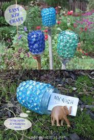 25 Cheap Diy Garden Outdoor Projects 7