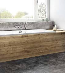 badsanierung renovierung zwischen lingen und cloppenborg