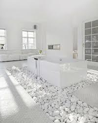 badezimmergestaltung in weiß tipps für den maximalen