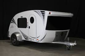 100 Vintage Travel Trailers For Sale Oregon 7 New RV Models Taking Classic Summer Vehicle Into The Future