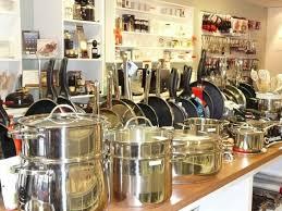 univers de la cuisine l univers de la cuisine inc hyacinthe qc 1648 rue des