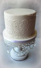 Michaels Cake Decorating Classes Edmonton by 31 Best Ombre Cakes Images On Pinterest Ombre Cake Cake Factory