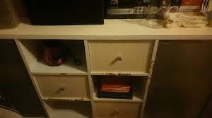 möbel kommode eiche san remo sideboard wohnzimmer schrank