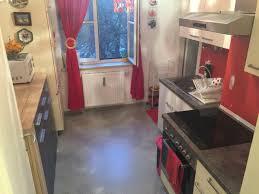 kleine küche samt geräte in 9020 klagenfurt for 250 00 for
