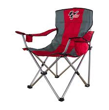MotoGP Deluxe Event Folding Chair Logo Collegiate Folding Quad Chair With Carry Bag Tennessee Volunteers Ebay Carrying Bar Critter Control Fniture Design Concept Stock Vector Details About Brands Jacksonville Camping Nfl Denver Broncos Elite Mesh Back And Carrot One Size Ncaa Outdoor Toddler Products In Cooler Large Arb With Air Locker Tom Sachs Is Selling His Chairs For 24 Hours On Instagram Hot Item Customized Foldable Style Beach Lounge Wooden Deck Custom Designed Folding Chairs Your Similar Items Chicago Bulls Red