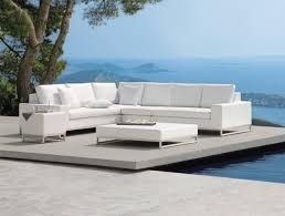 Ultra Modern Outdoor Furniture Uk