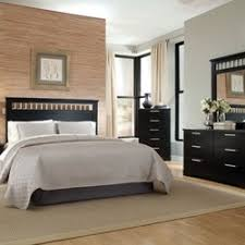 American Freight Furniture and Mattress 22 s & 16 Reviews