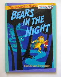 Berenstain Bears Halloween Youtube by Halloween Books