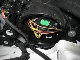 elantra headlight bulbs replacement guide 005