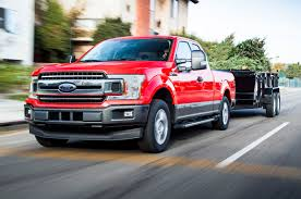 2018 Ford F-150 Power Stroke Diesel Officially Gets 30 MPG Highway ... Aerocaps For Pickup Trucks 5 Older Trucks With Good Gas Mileage Autobytelcom 2018 Ford F150 Diesel Review How Does 850 Miles On A Single Tank Specs Released 30 Mpg 250 Hp 440 Lbft Page 4 Tacoma World Power Stroke Returns Highway Its Really 2019 Wards 10 Best Engines 30l Dohc Turbodiesel V6 Mileti Industries 2017 Gmc Canyon Denali First Test Small Truck Toyota Rav4 Hybrid Solid Roomy Pformer Gets 2016 Chevrolet Colorado To Get Over
